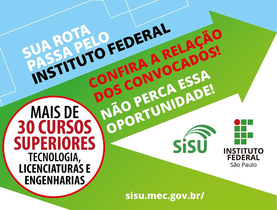 Sisu - 1/2016